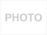 Фото  1 BAUMIT Самовыравнивающая смесь (Австрия) для устройства полов, ручного и механизированного выполнения работ, 25 кг 39278